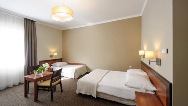 Hotel photo Apis
