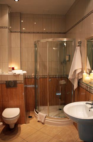 Hotel photo Artur