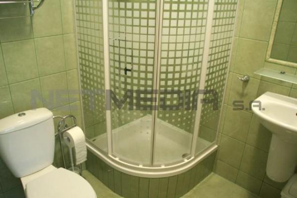 Hotel photo Astelia