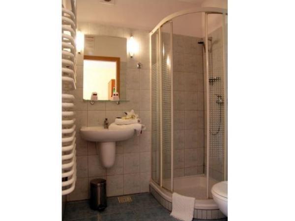 Hotel photo Astoria