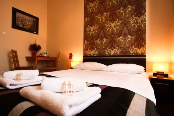 Hotel photo Atelier ApartHotel