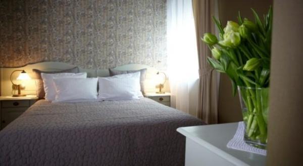 Hotel photo Batory Krakow