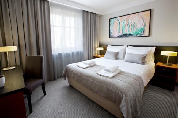 Hotel photo Benefis Boutique Hotel