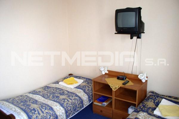Hotel photo BONA