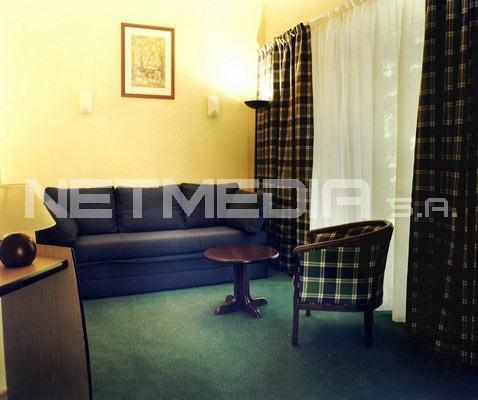 Hotel photo Campanile Krakow