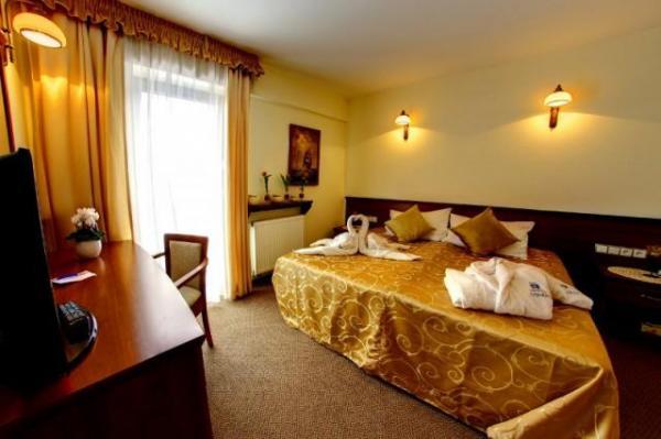 Hotel photo CONRAD Hotel