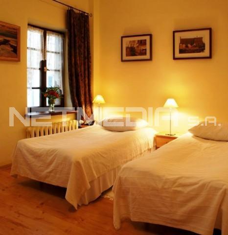 Hotel photo Dom Casimi