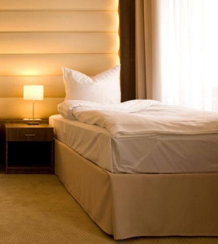 Hotel photo Elektor