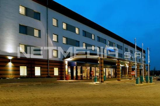 krakow_express_by_holiday_inn_1_2.jpg