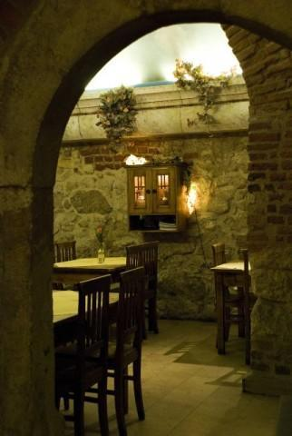 Hotel photo Hotel Floryan Old Town
