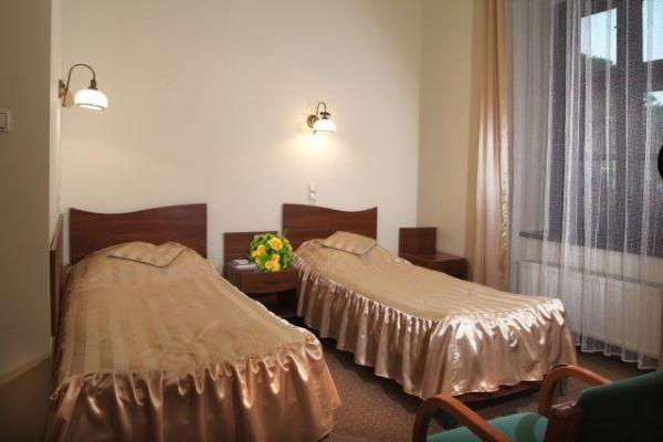 Hotel photo Fortuna Bis