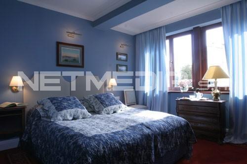 Hotel photo Grodek