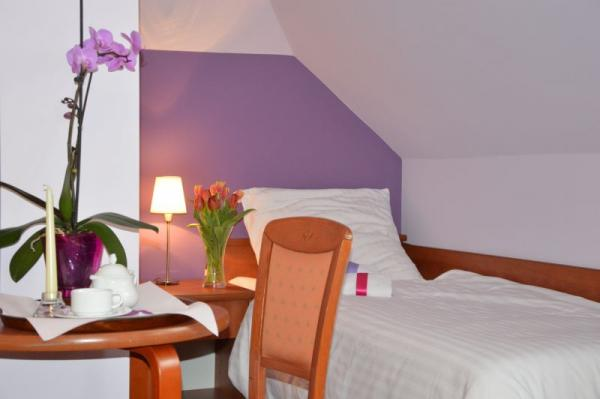 Hotel photo Hotel Eva