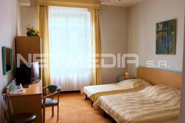 Hotel photo Kazimierz