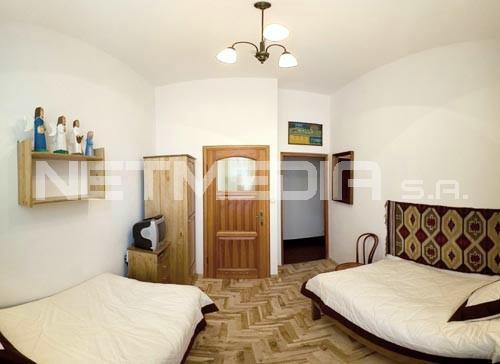 Hotel photo Kolory Bed & Breakfast Guest Rooms