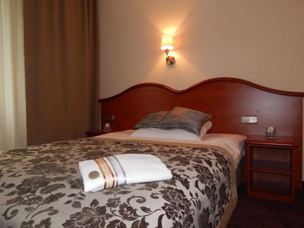 Hotel photo Krakus