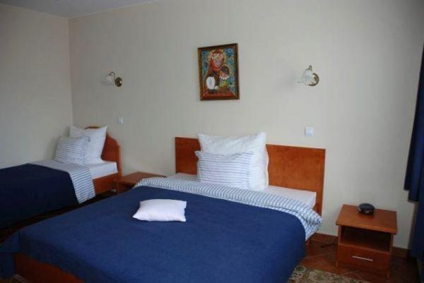 Hotel photo Lorenzo