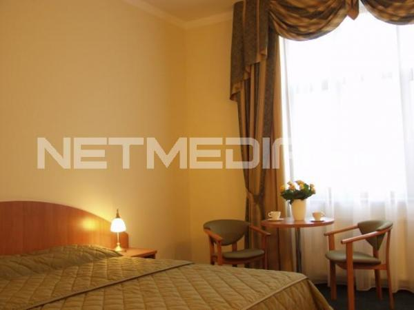 Hotel photo Matejko