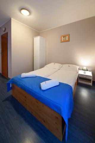 Hotel photo Nowa Panorama Krakow