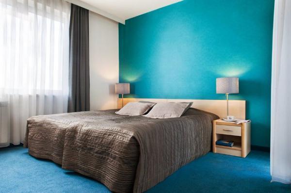 Hotel photo Perla