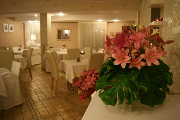 Hotel photo Petrus