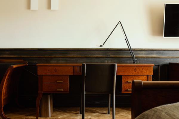 Hotel photo Pod Roza