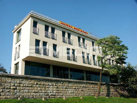 Hotel photo Poleski