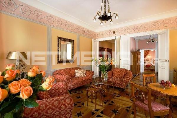 Hotel photo Polski Pod Bialym Orlem