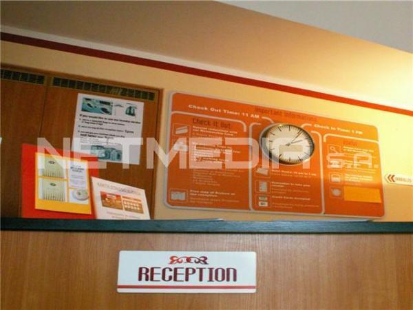 Hotel photo PREMIUM Hostel