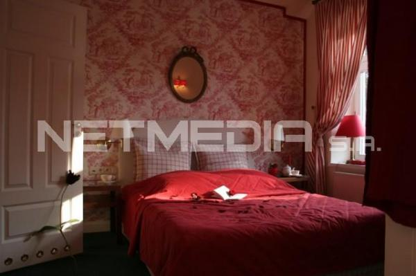 Hotel photo Pugetow