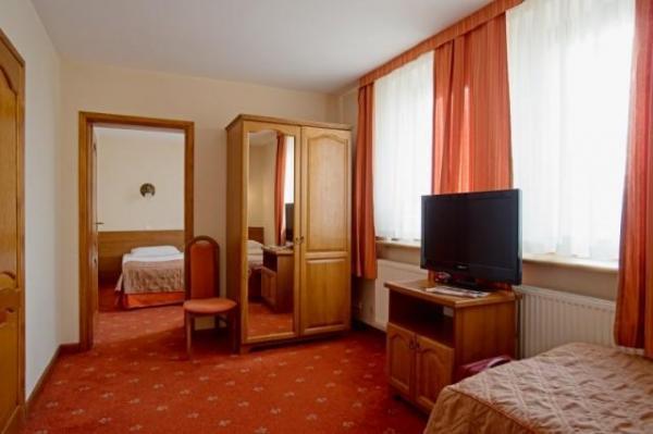 Hotel photo Regent