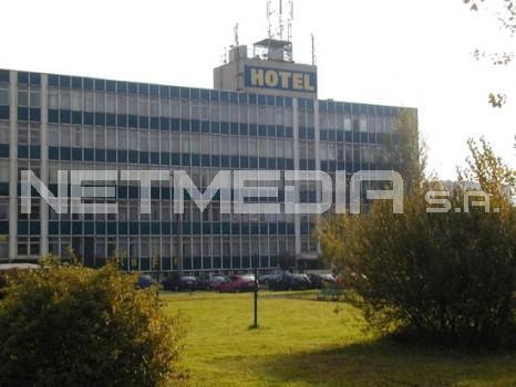 Hotel photo Start Hotel Krakow