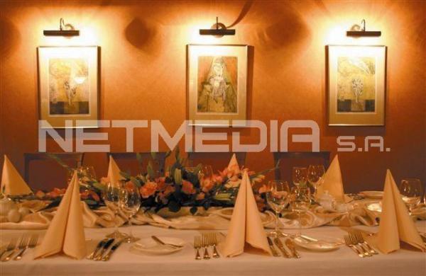 Hotel photo Sympozjum & SPA
