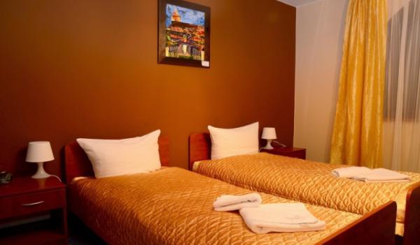Hotel photo TYNIECKI