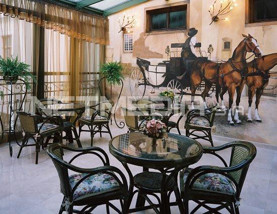 Hotel photo Wawel