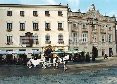Hotel photo Wentzl