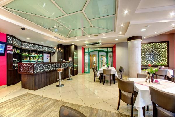 Hotel Krosno Nafta Krosno Rezerwuj Teraz Nawet 75 Taniej Hotelepl