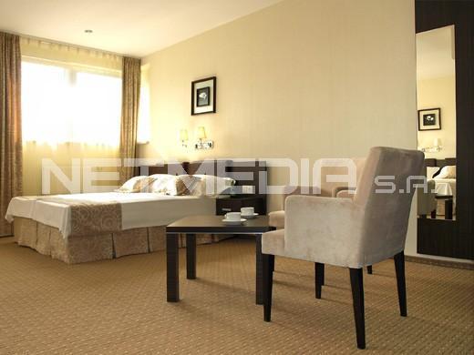 Hotel photo Iness
