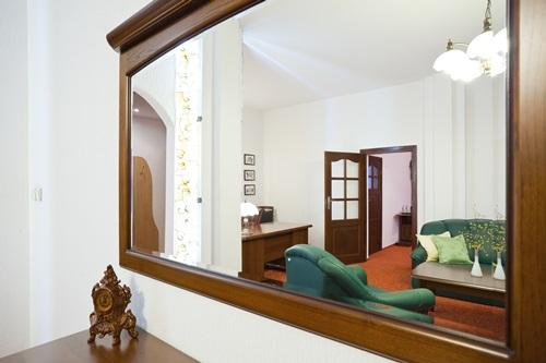Hotel photo Reymont