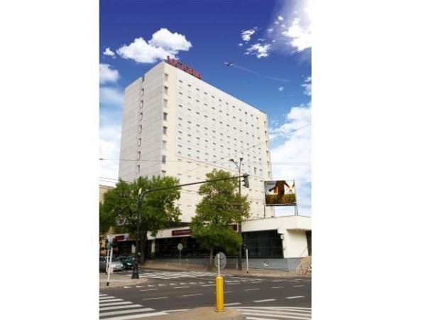 Hotel photo Victoria