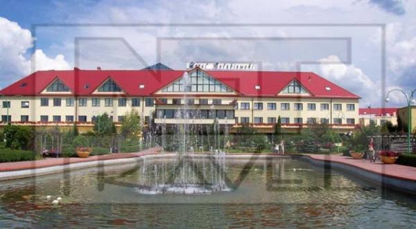 Golebiewski Mikolajki Mikołajki Cheap Hotel Reservation