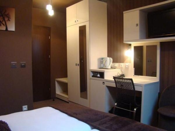 Hotel photo Apart A2