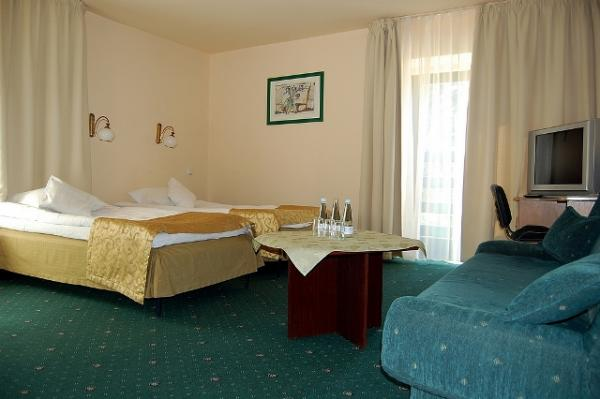 Hotel photo Dorrian