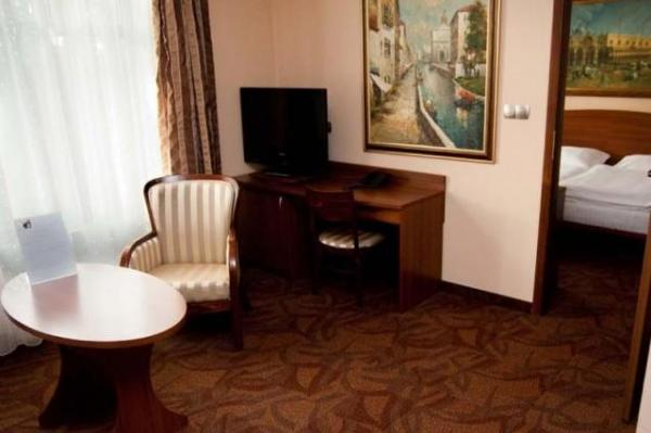 Hotel photo Gaja