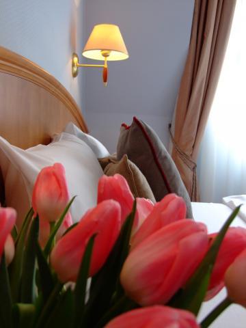 Hotel photo Stare Miasto