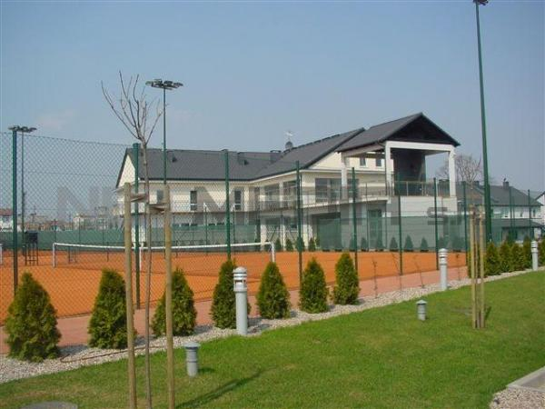 Hotel photo Kortowo