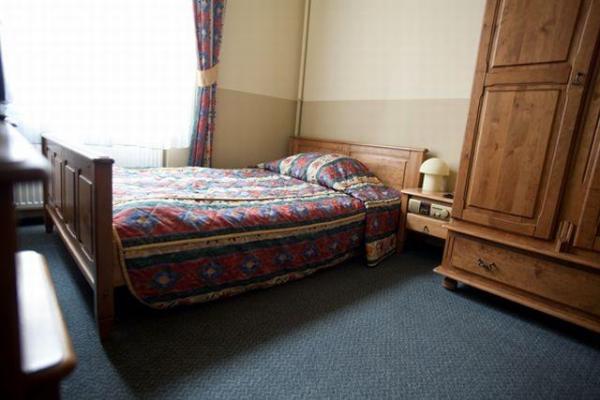 Hotel photo Rezydencja Solei