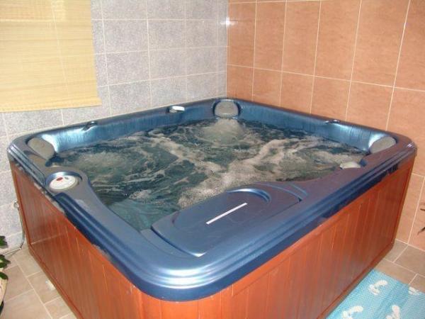 Hotel photo Zajazd Dwa Bratanki