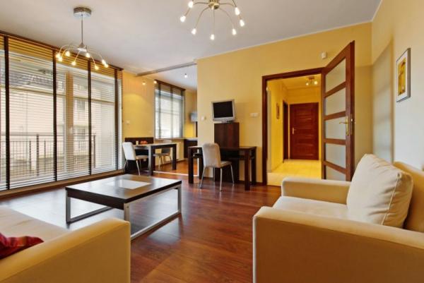 Hotel photo Apartamenty Sopot