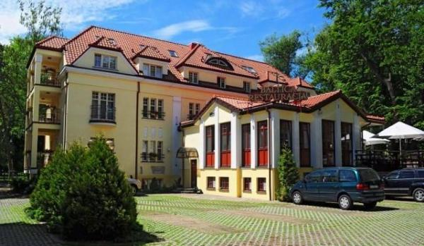 Hotel photo Villa Baltica